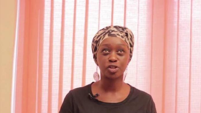 Top Radio Presenters Kenya