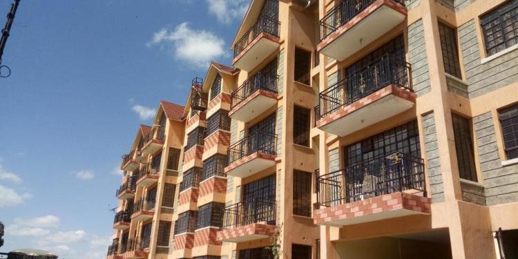 House Agent Nairobi