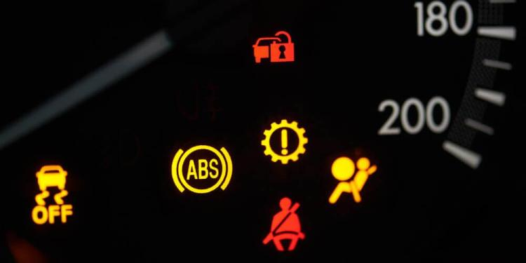 5 Car Problems That Are Not Worth Fixing