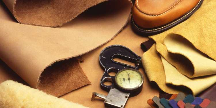 South-South Leather Industry Exchange Forum Held - Bizna Kenya