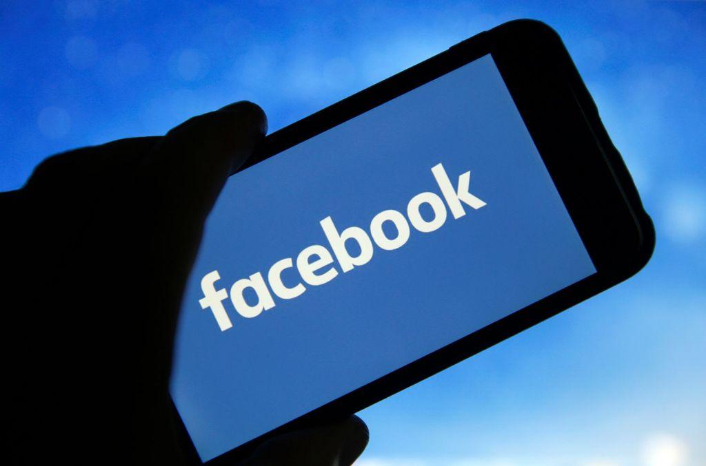 Facebook Launches Product to Register Journalists in Kenya- Bizna Kenya