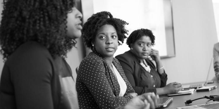 HUAWEI Women Developers Program Drives Technological Innovation - Bizna Kenya