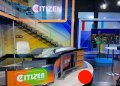 Citizen New Anchors