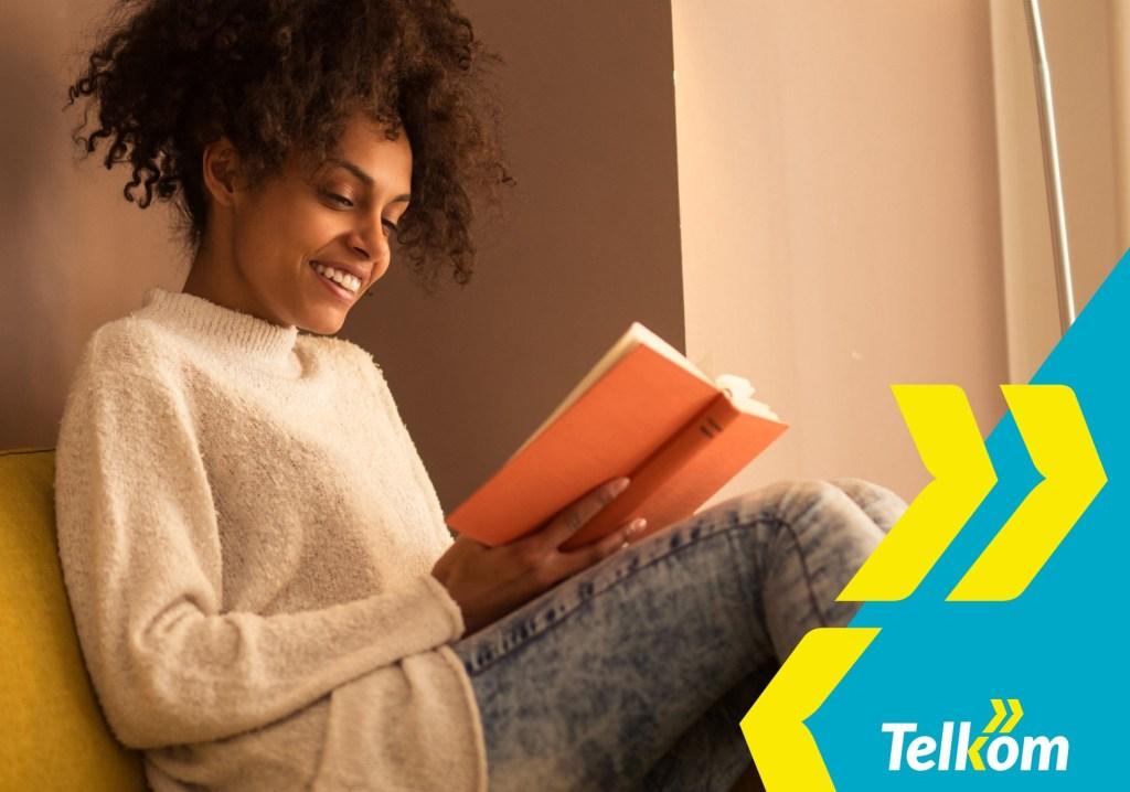 Telkom, poweringdigitalindependence this Madaraka and beyond - Bizna Kenya