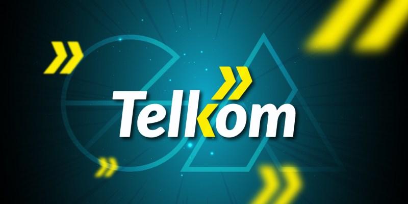 Telkom launches Mambo 99, new bundles tariff for prepaid customers - Bizna Kenya