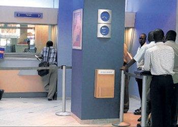 Cost of Credit Kenya