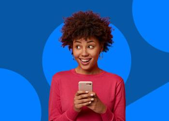 """Telkom Madaraka Life: Telkom Kenya has launched a new data and voice plan that will see Kenyans get 1GB plus 100 minutes for life at only Sh. 100. For a one-time payment of Sh. 100, new Telkom customers will get life-time value of free 1GB mobile internet data and 100 minutes of talk-time to make Telkom-to-Telkom calls every month. The new plan dubbed Madaraka Life makes Telkom the first telecommunications firm in Kenya to develop and offer this service locally. """"We are the first network in Kenya to introduce such an offering, making mobile internet data and talk time even more accessible to Kenyans,"""" Telkom chief executive officer Mugo Kibati said. Mr. Kibati said that the new plan is in line with the spirit of Madaraka, in valuing Kenyan freedom and giving all Kenyans an opportunity to pursue their goals and live their dreams. Telkom users are getting more value for Less with Omoka Vinoma This offer is however not only restricted to new customers alone. """"Upon loading a minimum of Sh. 100 airtime, our existing customers can also opt in and enjoy this life-time value of free 1GB mobile internet data and 100 minutes of talk time every month. Existing customers will also receive an instant cashback of Sh. 50 to their T-Kash wallet,"""" Mr. Kibati said on the new Telkom Madaraka Life bundle."""