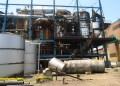 Nzoia Sugar Company