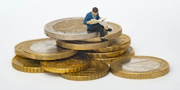 Investment Opportunities for Businesses in Kenya
