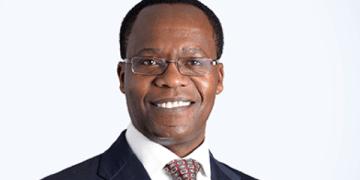 John Gachora - NCBA Bank Group MD & CEO