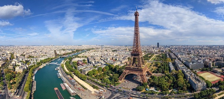 Teaching English in France