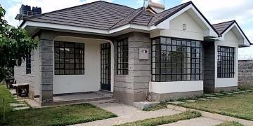 Pension Mortgage in Kenya