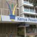 Kenya Power IPPs