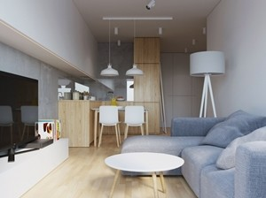 male-mieszkanie-wnetrze-w-15