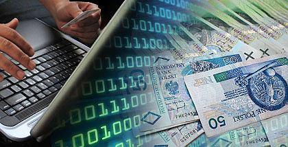 Technologia polskiej spółki może zrewolucjonizować system finansowy. Przekształci tradycyjne waluty