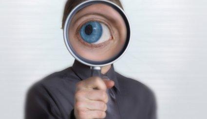 Strony, które podglądają i nagrywają to co robisz!