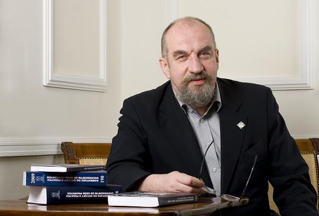 Modzelewski: Nie wierzę w patriotyzm gospodarczy zagranicznego biznesu podatkowego