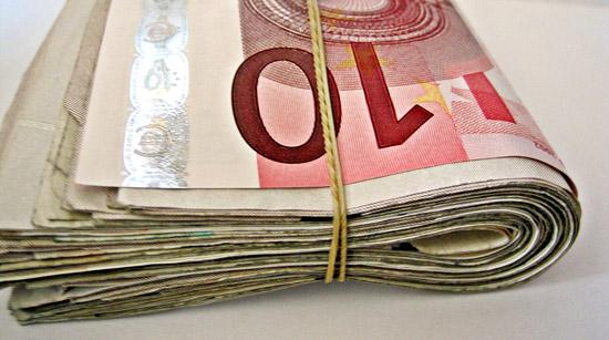 Krótka historia jak wydać 95 mln zł unijnej dotacji w coś, co potem przyniosło 150 mln zł długów