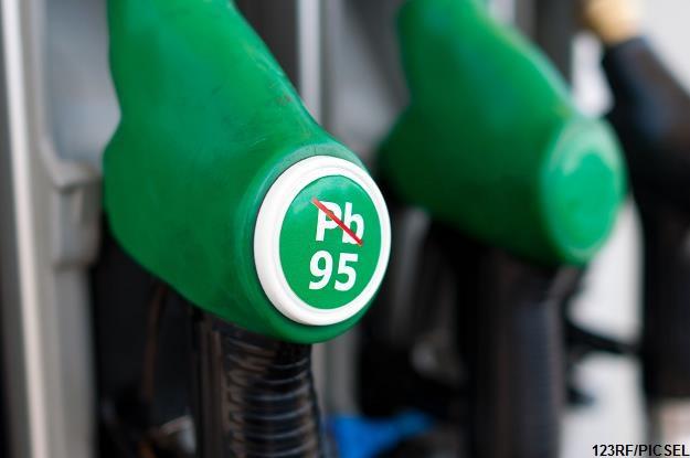 Duże podwyżki cen paliw – 5 zł na horyzoncie