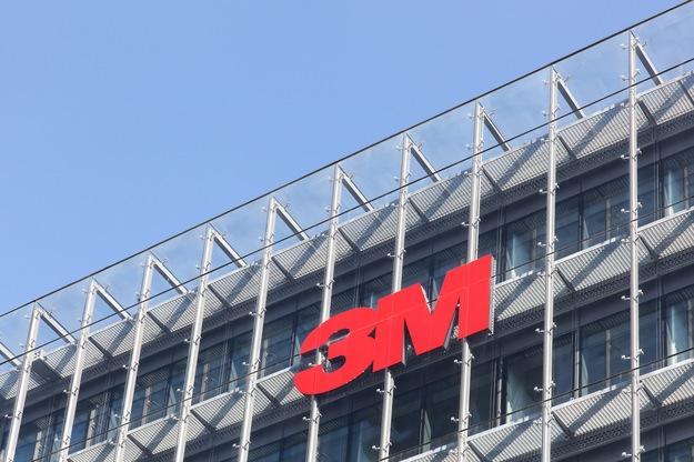 Superhub 3M we Wrocławiu wyrasta na największą inwestycję firmy w Europie