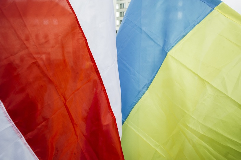 """""""Rzeczpospolita"""": Tracimy pracowników z Ukrainy"""