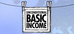 Bezwarunkowy dochód podstawowy – czym jest i czy to dobry pomysł?