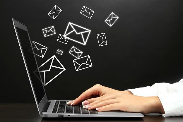 RODO: Za niechciane e-maile można domagać się odszkodowania
