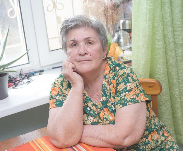 Senat za podwyższeniem w 2019 r. najniższej emerytury do 1100 zł