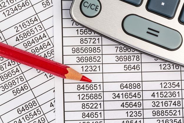 Wchodzi w życie rozwiązanie podatkowe wspierające innowatorów