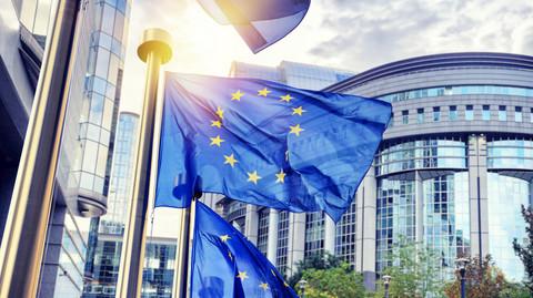 Banki będą mieć nowy obowiązek. Decyzja UE