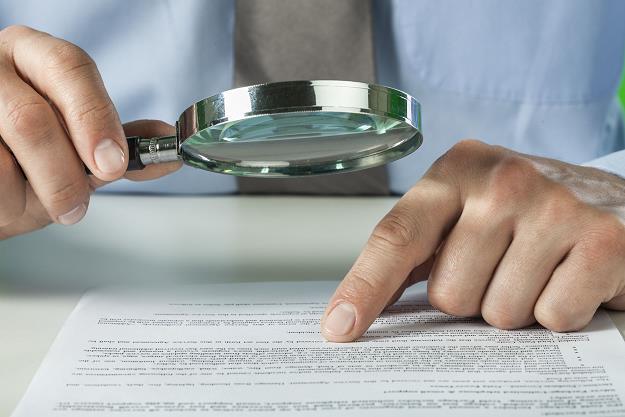 Lekcja prawa dla fiskusa: Decyzje trzeba doręczać właściwym adresatom
