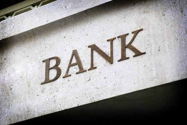 Po 19 latach prawomocny wyrok w sprawie Banku Staropolskiego