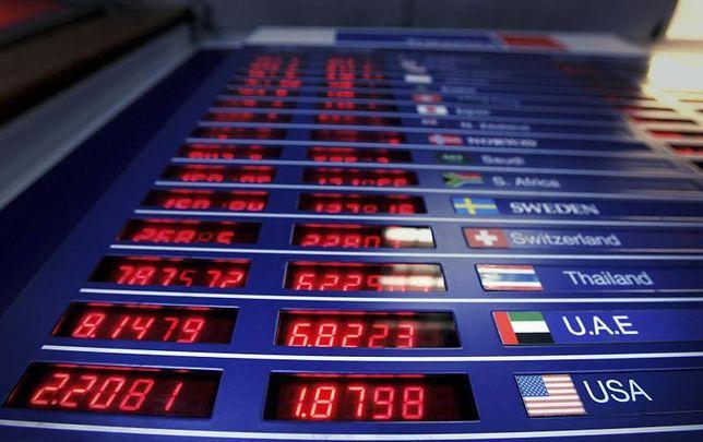 BOŚ Bank: W tym tygodniu w centrum uwagi sytuacja w Chinach i dane z Polski