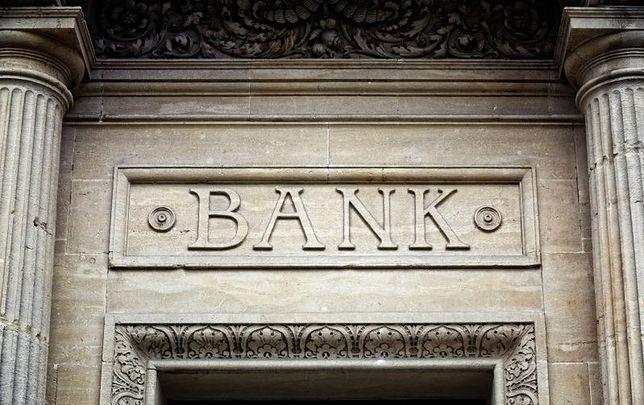 BIK: Firmy pożyczkowe udzieliły 604 mln zł finansowania w styczniu