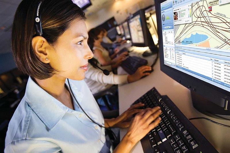 Работа диспетчера проституток проститутки микрорайона авиаторов