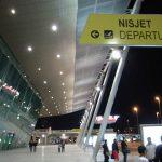 aeroporti-rinas-640×480