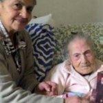 e-virgjer-100-vjece