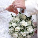 martesa-e-lumtur