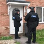 policia-anlgeze