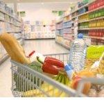 supermarketpricetricks
