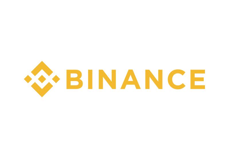 Binance - recenzja giełdy kryptowalut