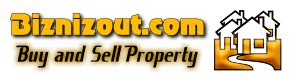 buy properties in jamaica