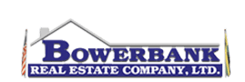 Bowerbank Real Estate Company Ltd