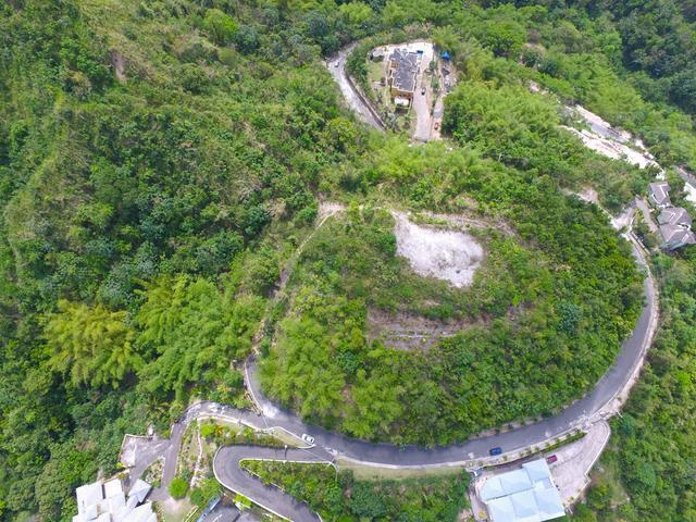 Over 3 acres of land for sale in Cherry Hill Kingston Jamaica