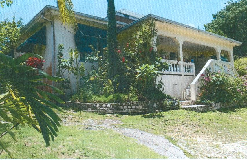 NHT Home for sale in Hanover, price negotiable