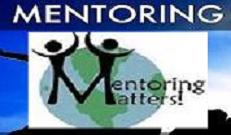 mentor images
