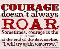 courage imagesCAJO53L2
