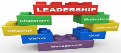 leaders1 images