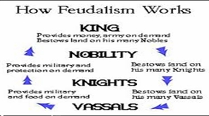 feudal images47ZQZ7G7