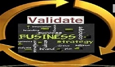 valid 13_2_validation_manufacturing_process
